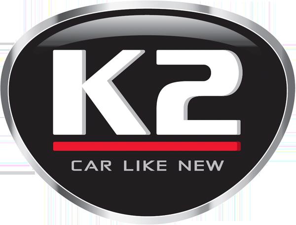 K2 Auto Romania
