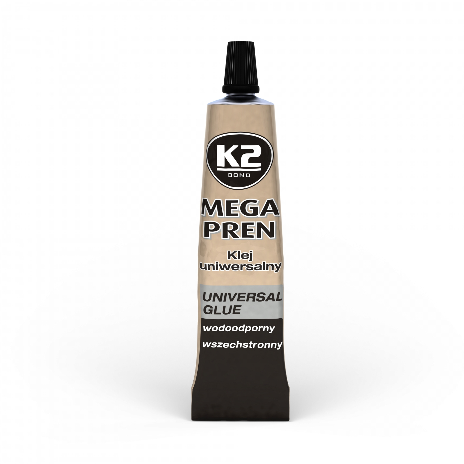 1251-k2-mega-pren-40-ml