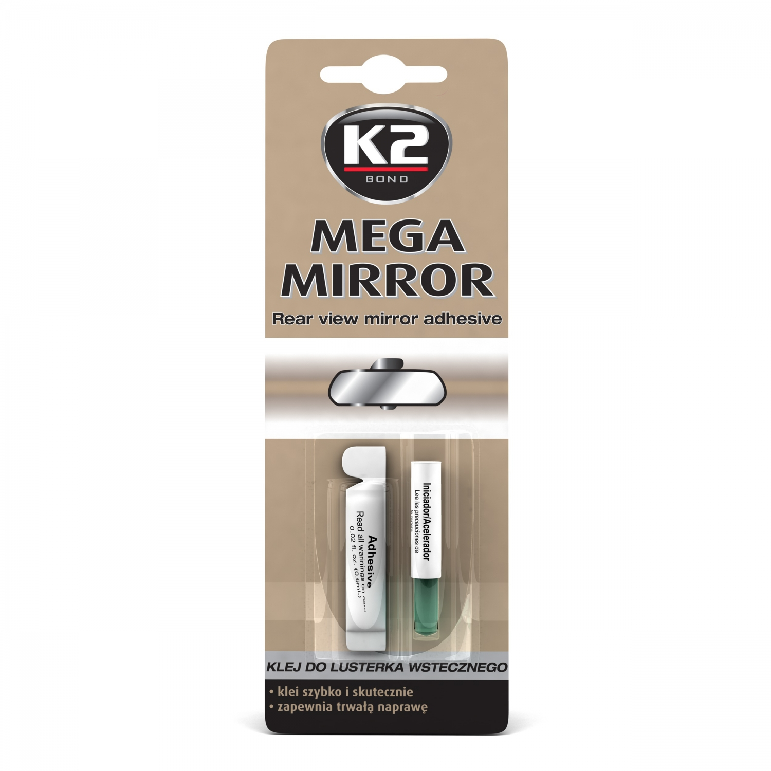 1269-k2-mega-mirror-6-ml