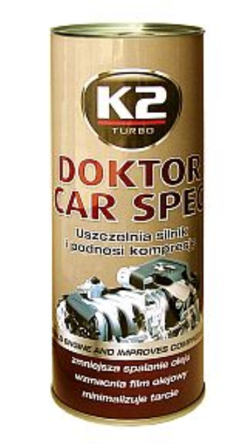 153-k2-doktor-car-spec-443-ml