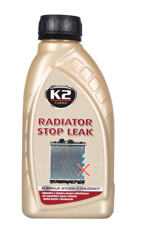 Radiator_stop_leak_400ml