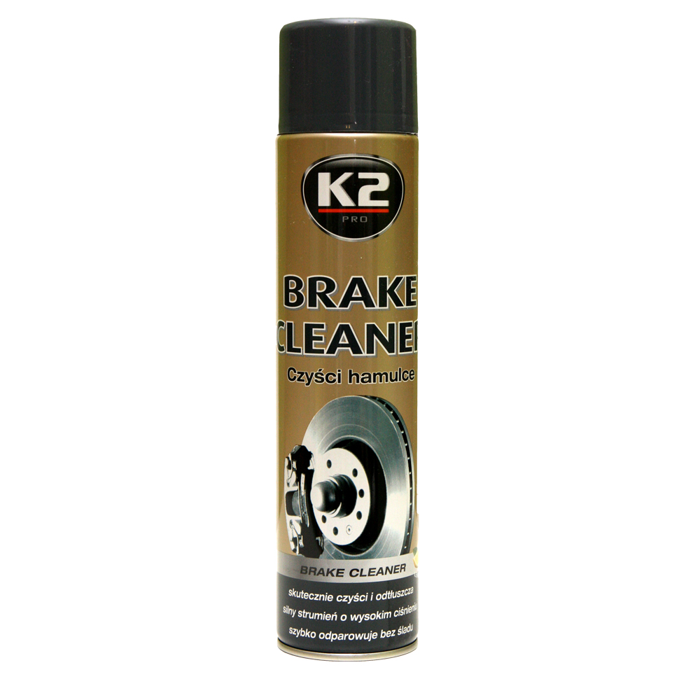 brake-cleaner-cistic-brzd-41v0xbig