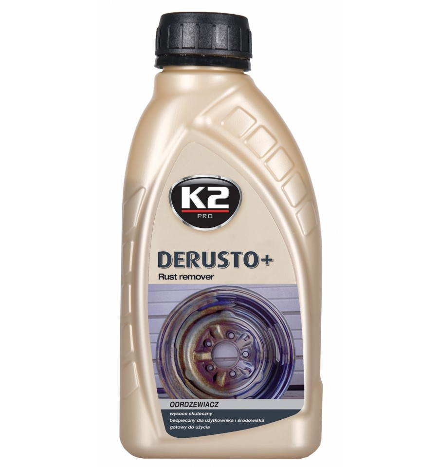 k2-derusto-plus-500-ml