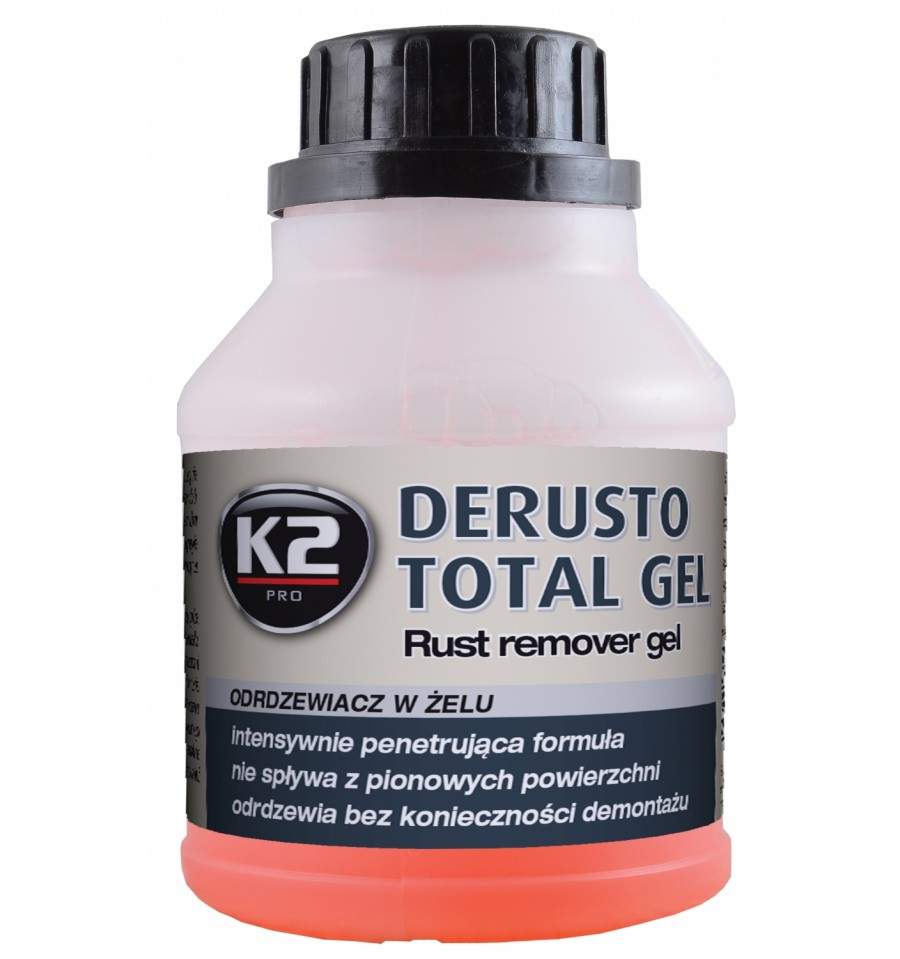 k2-derusto-total-gel-250-ml