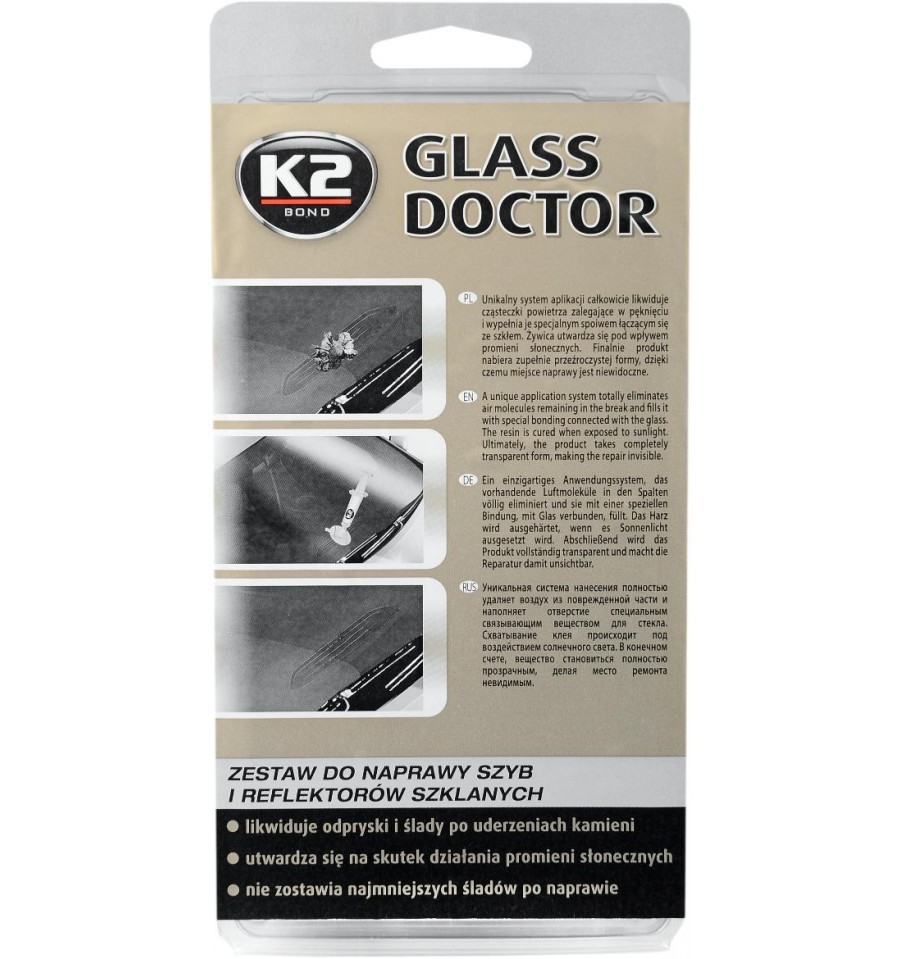 k2-glass-doctor