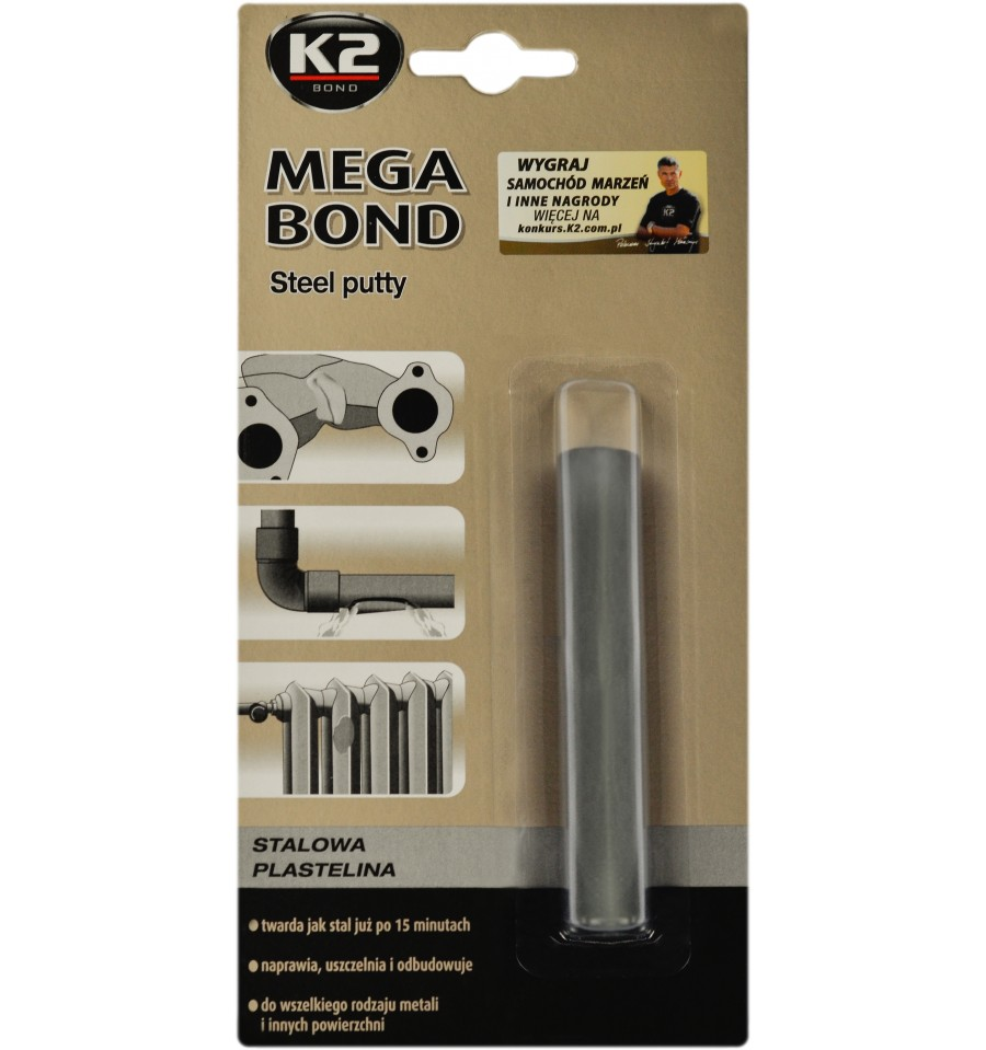 k2-mega-bond-60-g-blister