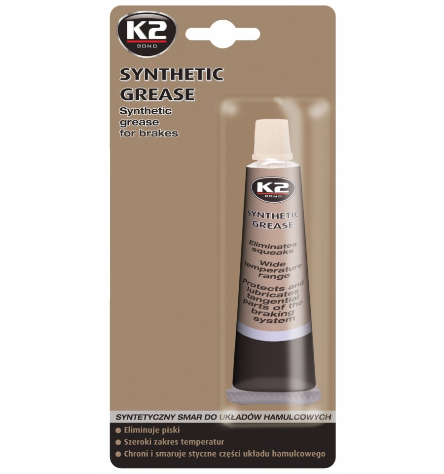 k2-synthetic-grease